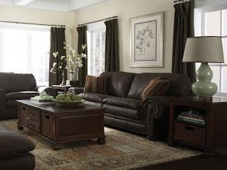 Interiors Design Design Interiors Properties 08 16 11