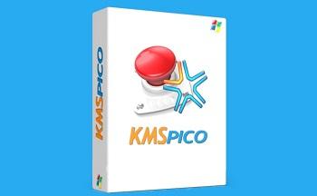 Activator Windows KMSPico