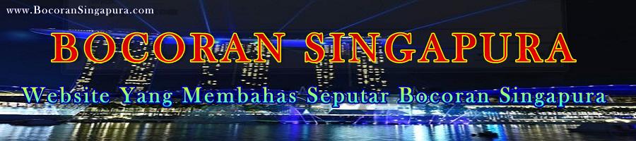 prediksi angka main togel singapur