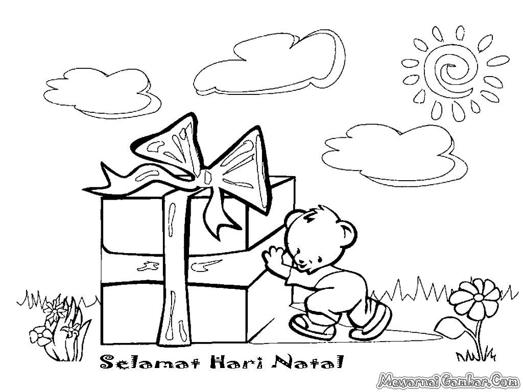 Image Gallery of Gambar Lucu Anak Petani