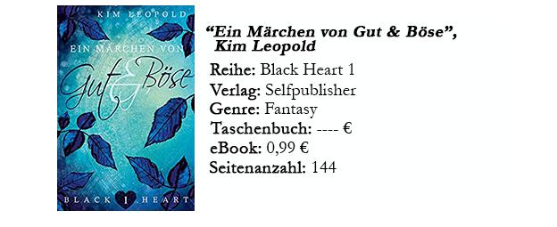 https://www.amazon.de/Black-Heart-Ein-M%C3%A4rchen-B%C3%B6se-ebook/dp/B075Z7W7PV