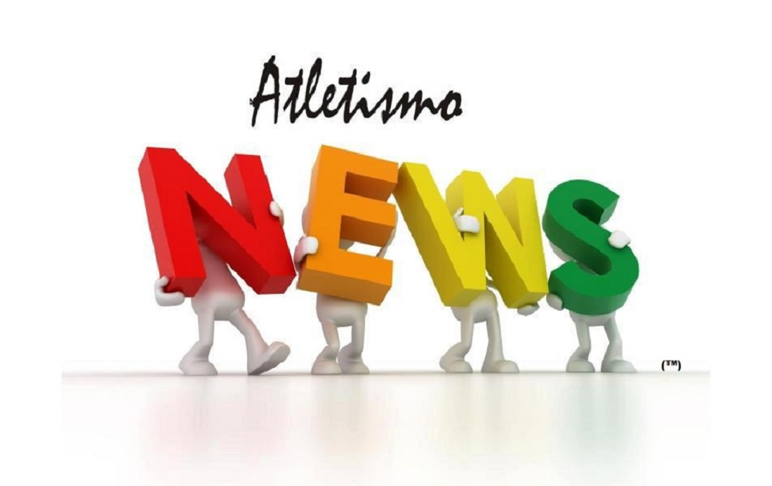 ATLETISMO NEWS