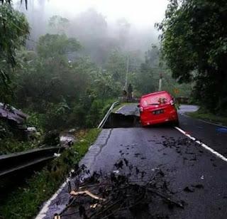 gempa aceh 16 februari 2017