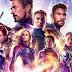 """Revelados cartazes da campanha do Oscar de """"Vingadores: Ultimato"""""""