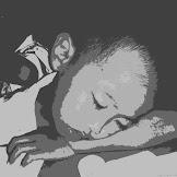 Orang Tua Bijak Memahami Kondisi Anak