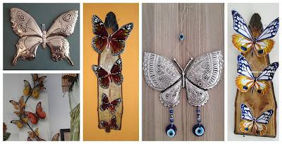 mariposas-aluminio