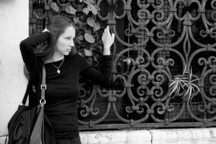 Agnieszka Sajdak-Nowicka jak się ubrać do pracy strój do pracy do biura