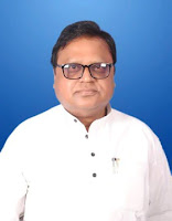 ashok-kumar-congress-candidate-samastipur