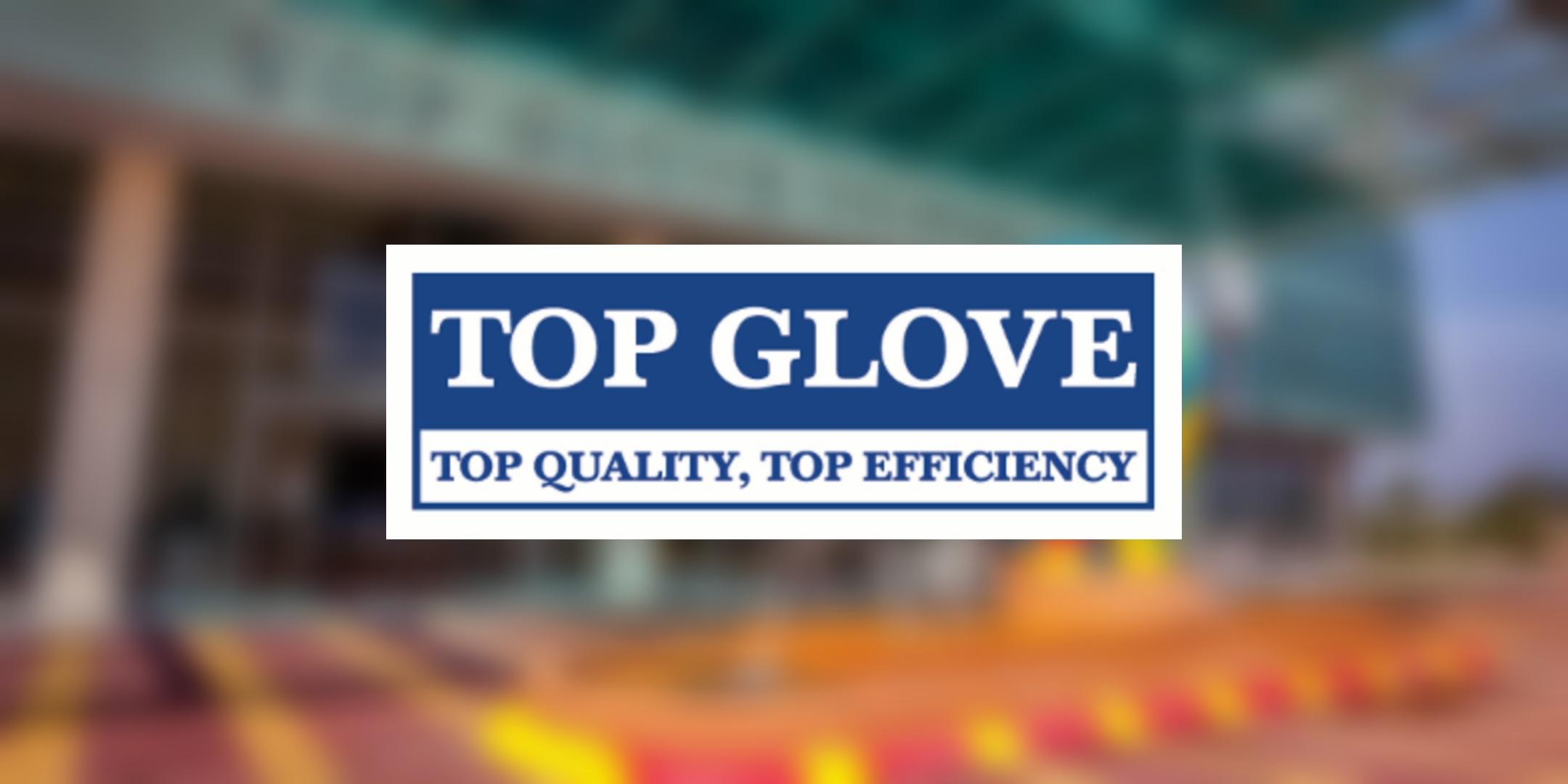 Permohonan Biasiswa Top Glove 2021 Online (Semakan Keputusan)