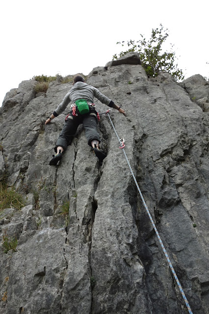 Stand up paddling, Via Ferrata, climbing, Paragliding, Canoeing, canoe, paraglide, SUP, hiking, hike, trails, Kayaking, kayak, White Water Rafting, Canyoning, Best adventure activities to do whilst traveling, best adventures, best activities, things to do when travelling, traveling, travel, climb, Switzerland, uk,