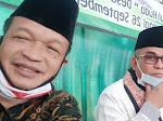 Kiai Masrihan Ngaji Kitab Hikam, Kapolres Minta Warga Jaga Suasana Kondusif saat Pilkada