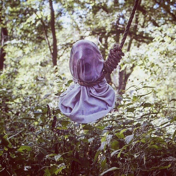 Christopher McKenney photography