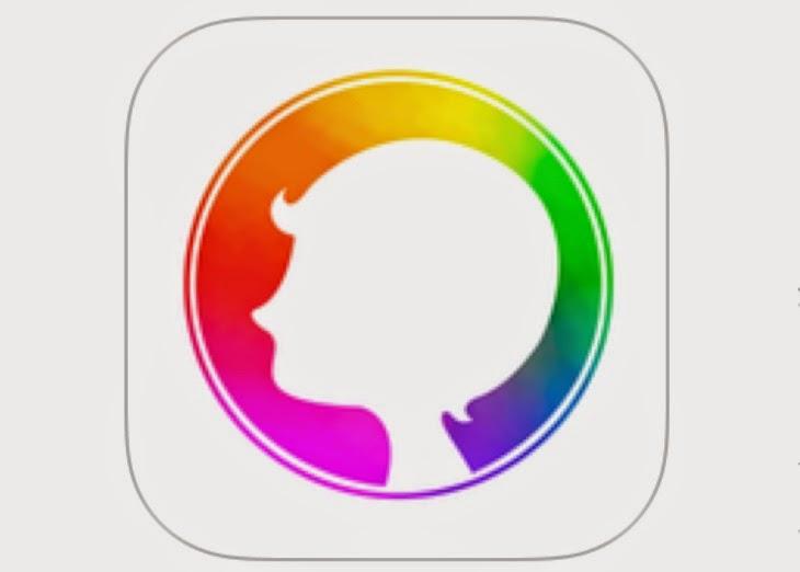 Opera max vpn free download