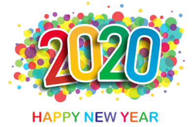http://www.offersbdtech.com/2019/12/happy-new-year-2020-wishes-messages-quotes-wallpaper.html