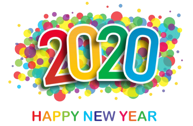 Happy New Year 2020 : Wishes, Messages, Quotes, SMS, Status, Wallpaper and Pics