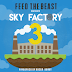 - Minecraft FTB Sky Factory 3 -