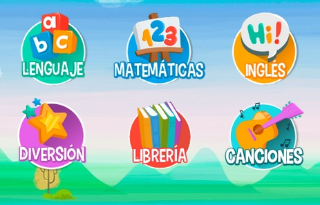 https://arbolabc.com/juegos-para-ninos-de-preescolar