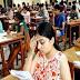 परीक्षा केन्द्र बनाने के पूर्व नियमानुसार विद्यालयों का करें निरीक्षण: डीएम