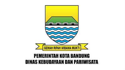 Lowongan Kerja Dinas Kebudayan Dan Pariwisata Kota Bandung Tahun 2020