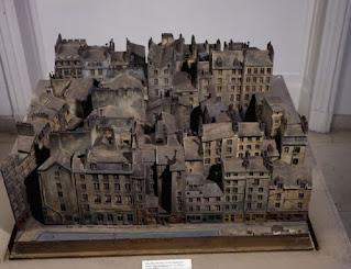 L'ilot insalubre numéro 1 (Beaubourg)