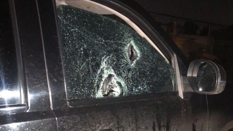 Candidata del PRI a la alcaldía de El Marqués, Querétaro, denuncia ataque armado contra su equipo y familiares