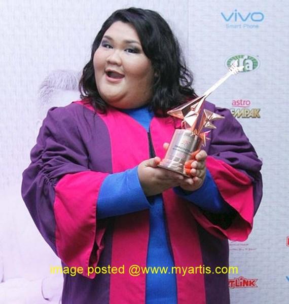 Pemeran untuk Live Action : Hyouka