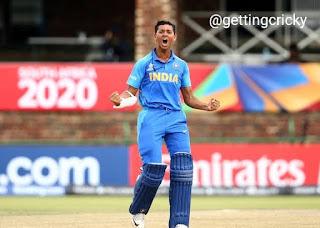 Yashasvi Jaiswal pics