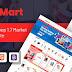 Goldmart Multipurpose Prestashop Theme Review