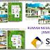 SPNB : Cara Membuat Permohonan Rumah Mesra Rakyat (RMR)