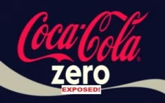 Coke Zero Exposed, Is coke zero bad for you