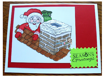 http://digistamps4joy.co.za/eshop/index.php?main_page=product_info&cPath=1&products_id=488