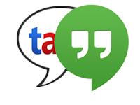 Cara Transaksi Pulsa Murah Via Gtalk / Hangouts