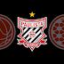 Futebol profissional do Paulista terá nova comissão técnica