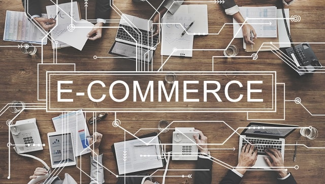 how to lower overhead costs ecommerce business