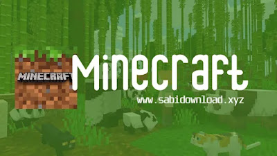 Download Minecraft - Pocket Edition v1.14.2.51 Mod APK Terbaru (Mod Damage, Unlocked Features)