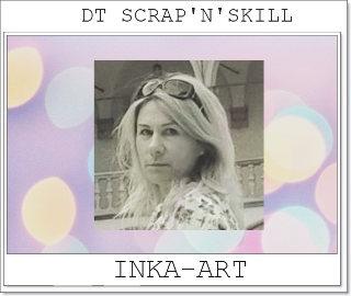 http://inka-art1.blogspot.com