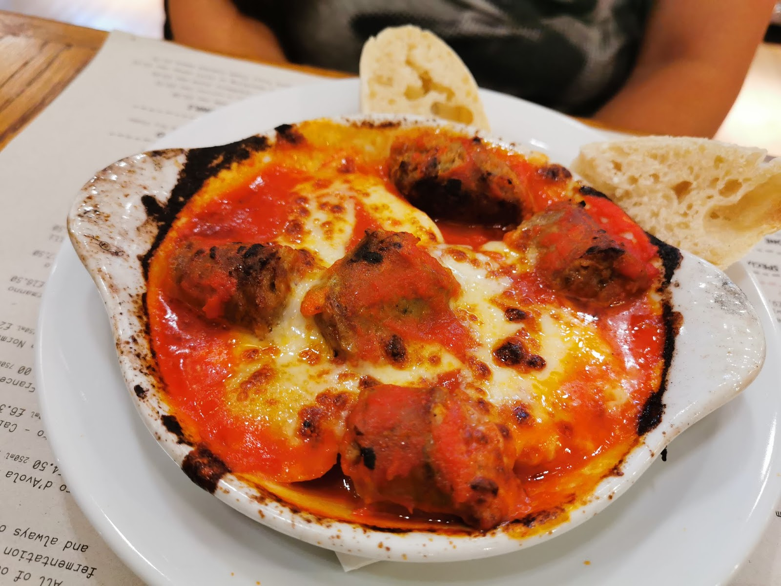 Mummy Of 3 Diaries Franco Manca Check It Out Before It