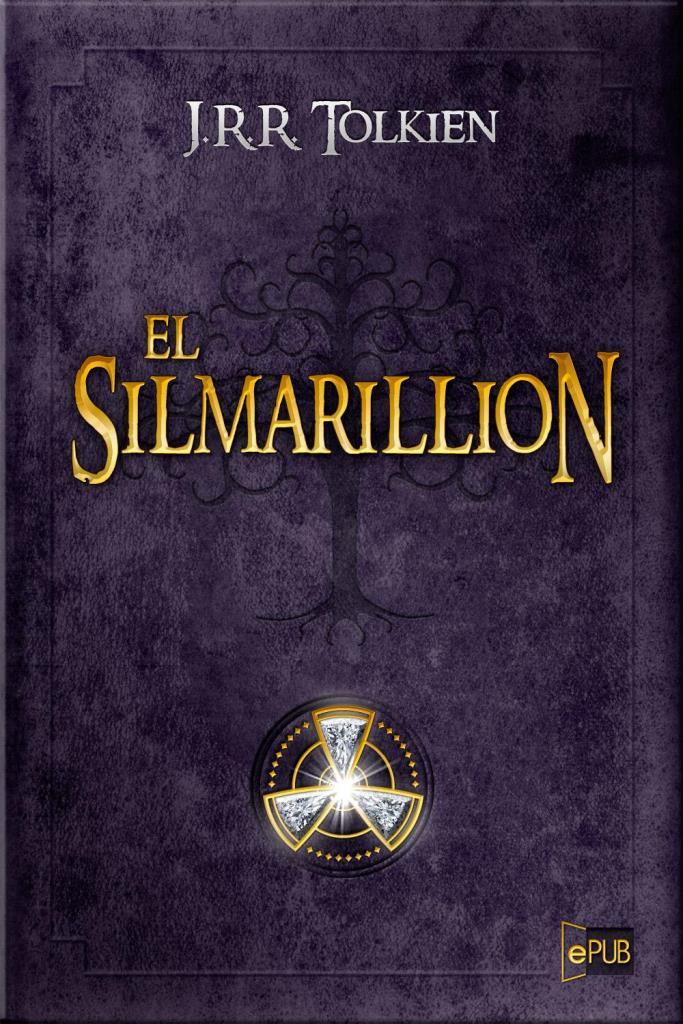 El Silmarillion – J. R. R. Tolkien
