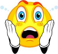 Tak tidur lena dibuatnya bila musim covid ni kena demam dan sakit tekak