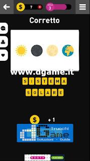 indovina l'emoji soluzioni livello 3 (8)