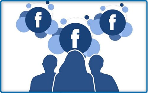 Facebook People You May Know Based On Profile Visits