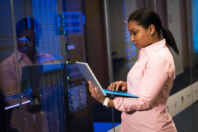 Prinsip dan Cara Kerja Share Hosting Server yang Perlu Diketahui