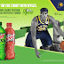 MTN DEW Gives Indiana Pacers Fans the Chance to Design Myles Turner's Shoes #KickItOnTheCourt @MountainDew