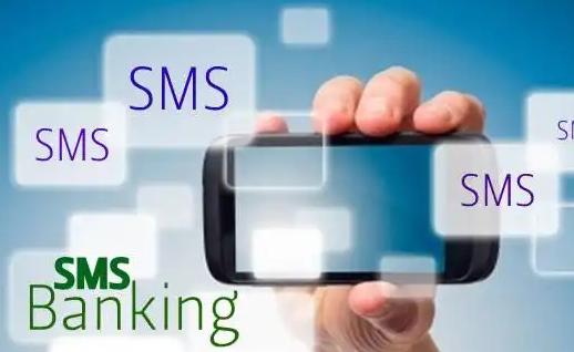 Semak Baki Akaun Melalui SMS
