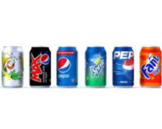 how to become a PepsiCo Distributor In Nigeria