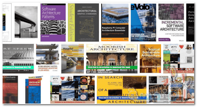 best-sites-download-book-architecture-PDF-for-free