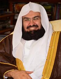 تحميل القران الكريم بصوت الشيخ السديس والشريم mp3