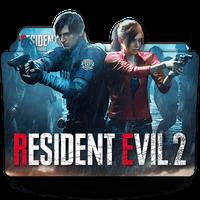 Resident Evil 2 - Oltre il remake! #AKUpensiero