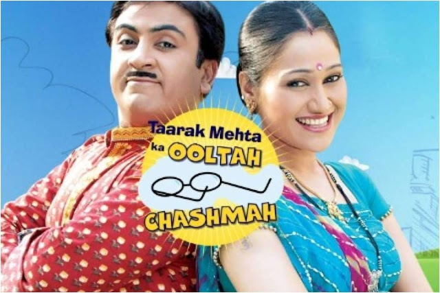 Tarak Mehta Ka Ooltah Chashmah (2021) Star Cast Salary, Actor's, Age, Name & Role