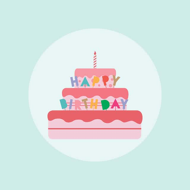 happy-birthday-cake-images